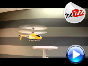 Syma S107G video