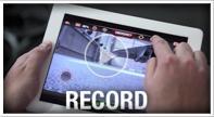 Video salvestamine