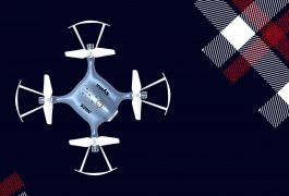 df3c9e3a50b Syma X15W otsepilti edastav ja kõrgust hoidev droon - Kopterid.ee